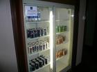 11F冷蔵庫