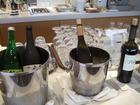 日本酒、ワイン類