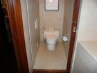 セパレートトイレ