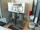 氷温熟成コーヒーサーバー