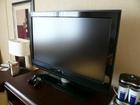 フィリップス37型TV