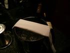 カクテルタイムワイン