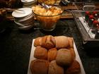 カクテルタイムパン類