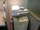 コピーファックス