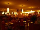 カフェレストランラーゴ
