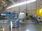 F-104J要撃戦闘機