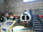 T-1ジェット練習機