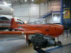 KAT-1練習機