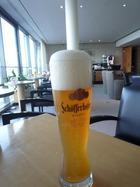 ラウンジドイツビール
