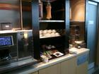 コーヒーサーバー