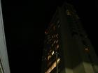 シェラトン広島夜