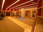 フィットネスセンター