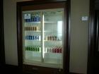 11階冷蔵庫