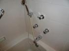 ハンドシャワー
