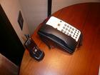 ホテル内電話
