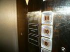 エレベーターコンソールリージェンシークラブ